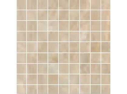 Serenissima Cir Anthology Lapp Beige Mosaico 2,2x2,2 10
