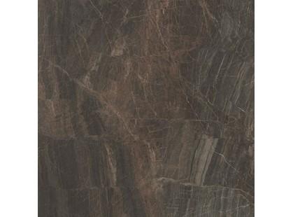 Serenissima Cir Anthology Brown 42,5x42,5