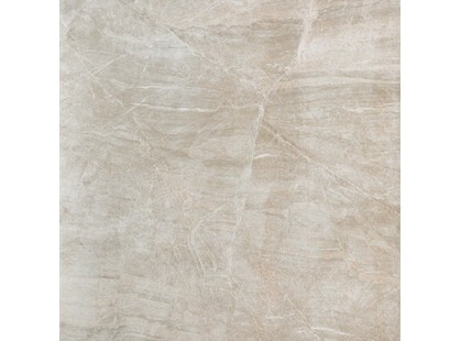 Serenissima Cir Anthology Grey 42,5x42,5