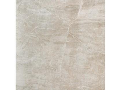 Serenissima Cir Anthology Grey