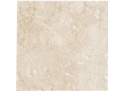 Serenissima Cir Antiqua Ambra 42,5x42,5