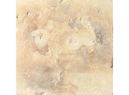 Serenissima Cir Antiqua Ins Botticino Beige