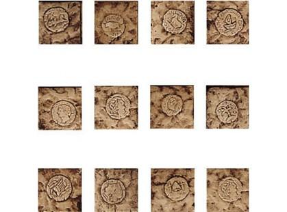 Serenissima Cir Antiqua Tozzetto Moneta