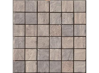 Serenissima Cir Biarritz Melange Mosaico 5Х5 12