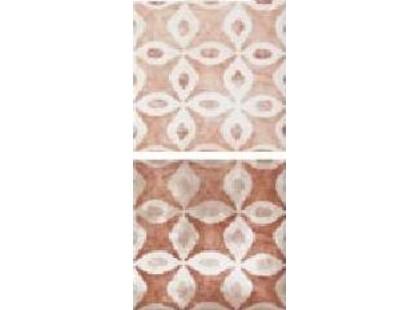 Serenissima Cir Cotto Vogue Form. Texture (Коричневый)