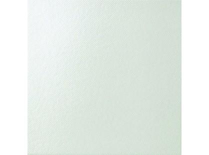 Serenissima Cir Flair Bianco Ret