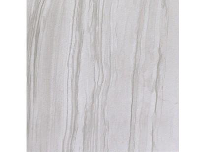 Serenissima Capri Fusion Lapp Bone 10