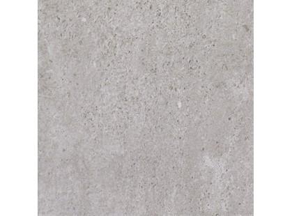 Serenissima Capri Fusion Lapp Grey 10