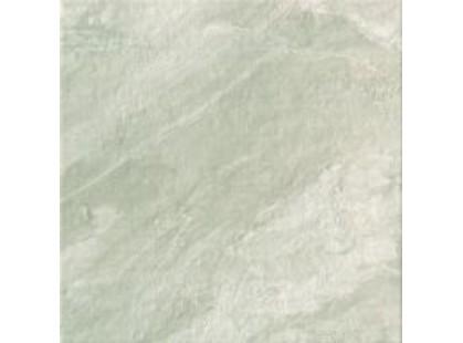 Serenissima Cir Ice Ivory Snow