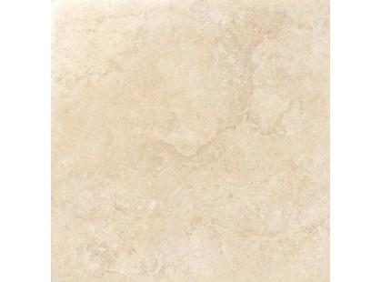 Serenissima Cir Marble Age Inserto Ottocento Botticino (комп/3шт)