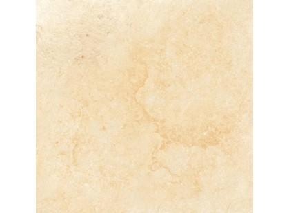 Serenissima Cir Marble Age Paglierino