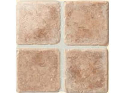 Serenissima Cir Marble Age Radica