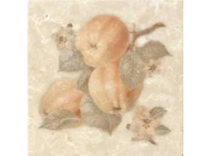 Serenissima Cir Marble style Formella Reinette