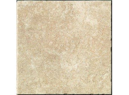 Serenissima Cir Marble style Fiorito Beige