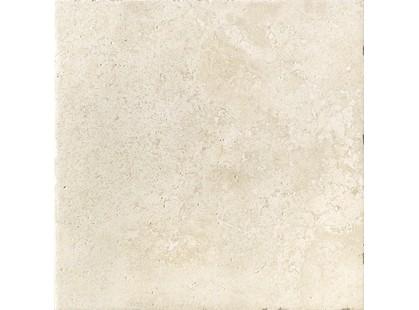 Serenissima Cir Marble style Rapolano Bianco