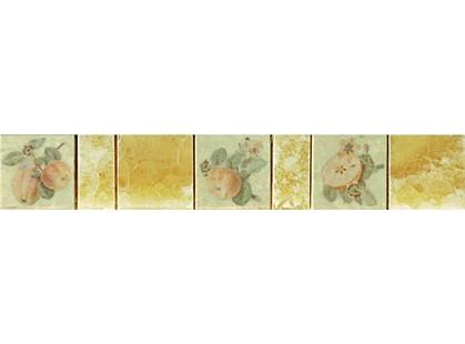 Serenissima Cir Marble style Treccia Reinette