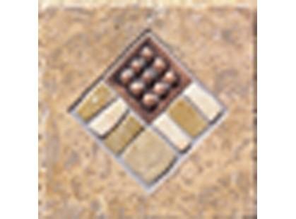 Serenissima Cir Mithos Inserto Minerva 1 (s3)