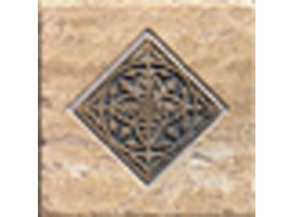 Serenissima Cir Mithos Inserto Minerva 2  (s3)