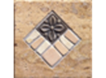 Serenissima Cir Mithos Inserto Minerva  3 (s3)