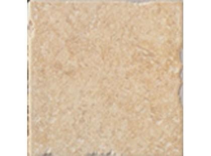Serenissima Cir Mithos Itaca (Cream)
