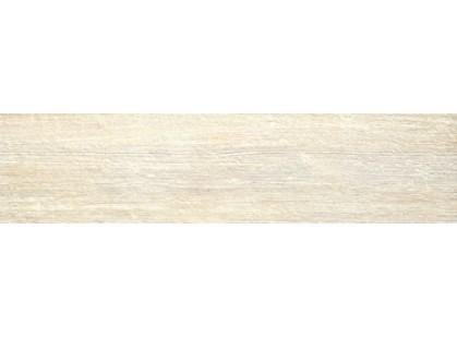 Serenissima Cir Newport Maple (Bianco)
