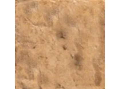 Serenissima Cir Quarry stone Amber