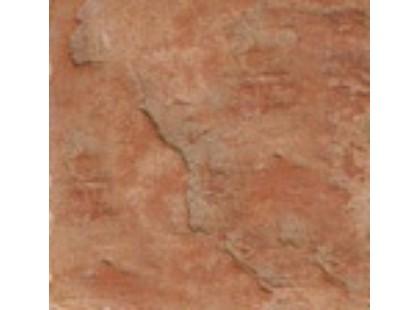 Serenissima Cir Quarry stone Terra