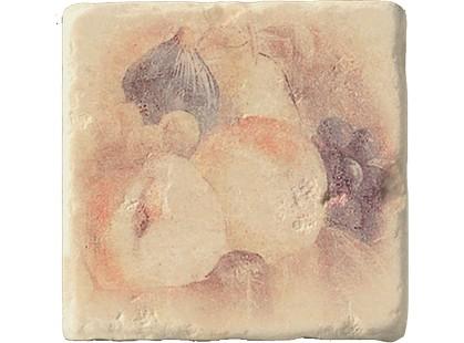Serenissima Cir Quarry stone Inserto Botticino S/3 Beige