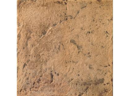 Serenissima Cir Quarry stone Amber 31,7x31,7