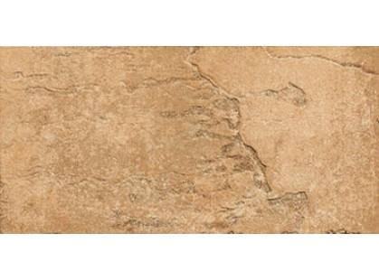 Serenissima Cir Quarry stone Amber 15,8x31,7