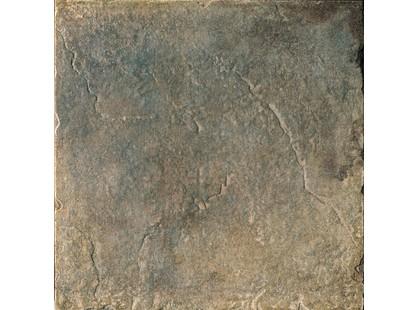 Serenissima Cir Quarry stone Forest 31,7x31,7