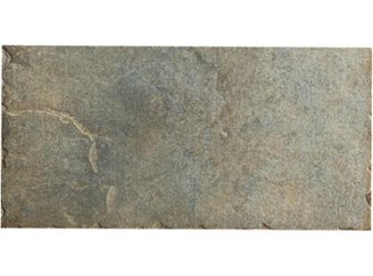 Serenissima Cir Quarry stone Forest 15,8x31,7