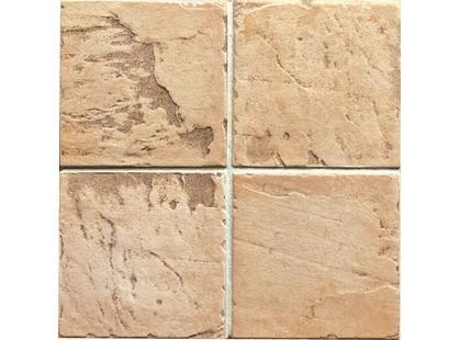Serenissima Cir Quarry stone Sand