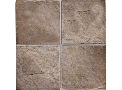 Serenissima Cir Quarry stone Slate