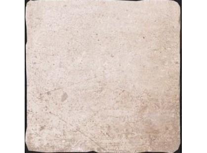 Serenissima Cir Recupera Cotto Bianco