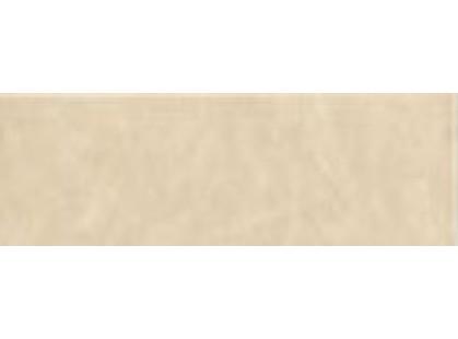 Serenissima Cir Regent Beige 10x30
