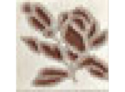 Serenissima Cir Regent Inserto Scent 2 S/2 Avorio