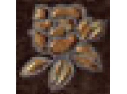 Serenissima Cir Regent Inserto Scent 1 S/2 Marrone
