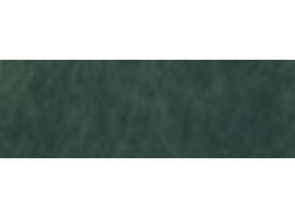 Serenissima Cir Regent Verde 10x30