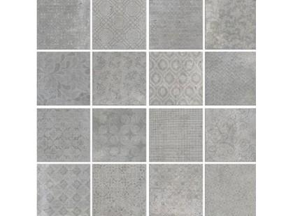 Serenissima Cir Riabita il  Cotto Fabric Minimal 10,5