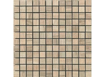 Serenissima Cir Seasons Nat Spring Mosaico Tessera 2.3x2.3 10,8