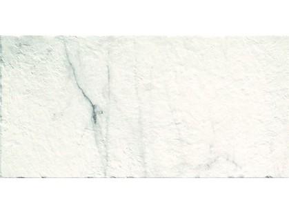 Serenissima Cir Canalgrande Stone