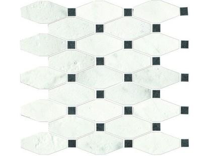 Serenissima Cir Canalgrande Mosaico Hive Lapp.