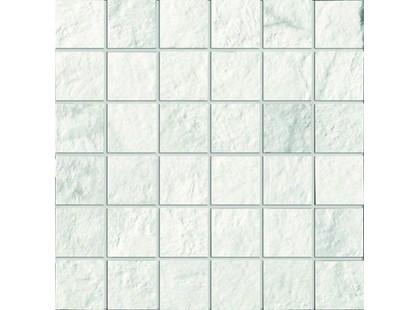 Serenissima Cir Canalgrande Mosaico Stone