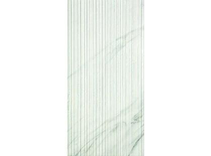 Serenissima Cir Canalgrande Stripes Lapp-Rett
