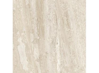 Serenissima Cir Crystal Bianco Lap/Ret