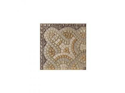 Serenissima Cir Liberty Lapp Beige Gold Byzantin Angolo 10