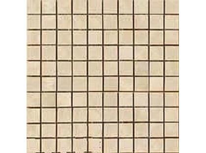 Serenissima Cir Liberty Beige Mosaico 6Х6 10