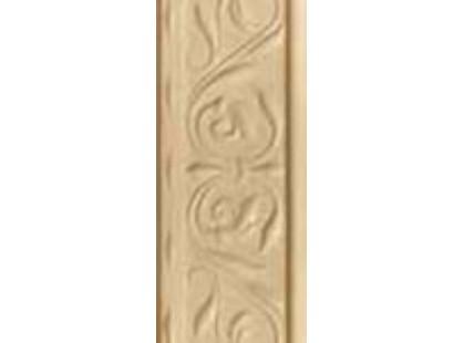 Serenissima Cir Liberty Fascia Gold Regal
