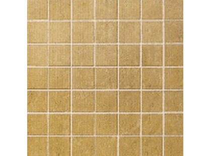 Serenissima Cir Liberty Gold Mosaico Liberty 2.2x2.2 10